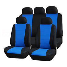 Smart Buy Universal Seat Covers
