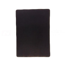 Small Square Rubber Floor Mats