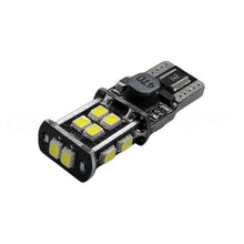 T10 12V 14LED Λάμπα All Wedge (CAN bus, Error Free)