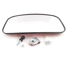 Universal Mirror with Clip or Ball Stud