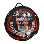 Allroad Booster Cable 500 AMP