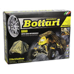 Bottari Waterproof Quad Cover