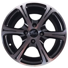 FC14620 Alloy Wheels 14x6, 4x100