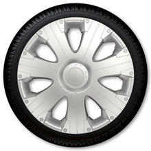 R13 Wheel Covers Design 13617
