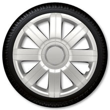 R13 Wheel Covers Design 13629