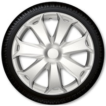 R15 Wheel Covers Design 13675