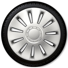R13 Wheel Covers Design 13884
