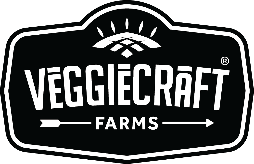 Veggiecraft Farms