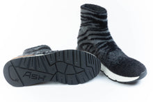 Laden Sie das Bild in den Galerie-Viewer, ASH F19-KING02 SOCK SNEAKER