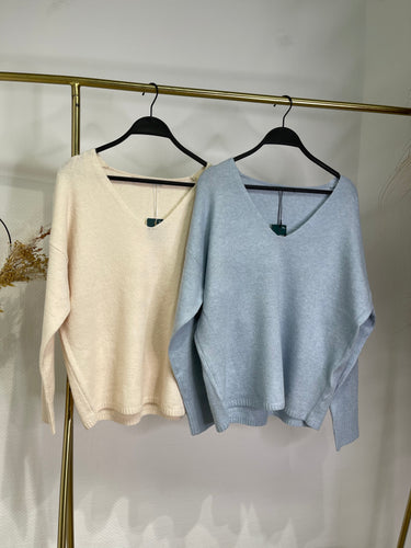 Pullover 7008-15224360