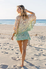Laden Sie das Bild in den Galerie-Viewer, Dress LOVERS