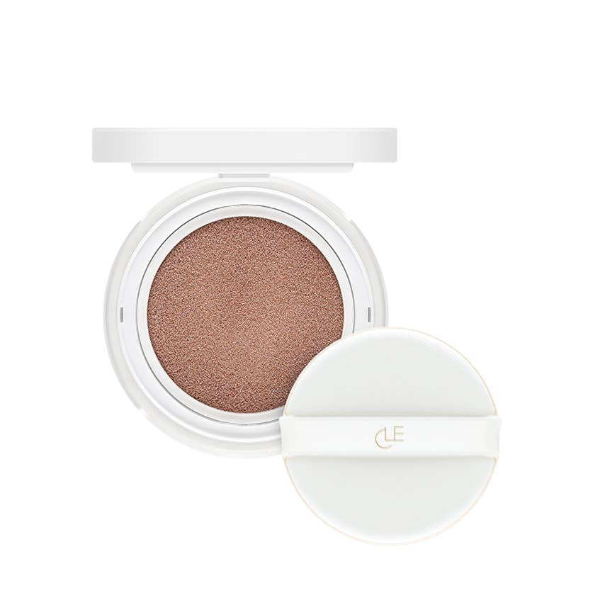 Essence Moonlighter Cushion Copper Rose