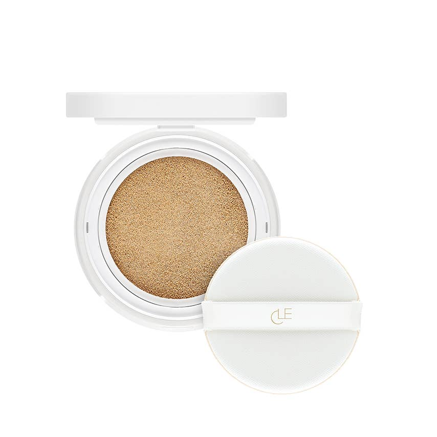 Essence Moonlighter Cushion Glinting Buff