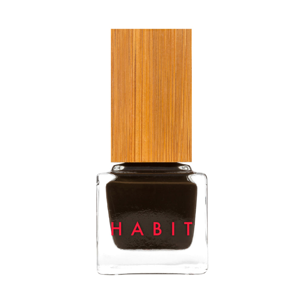 Diabolique Nail Polish