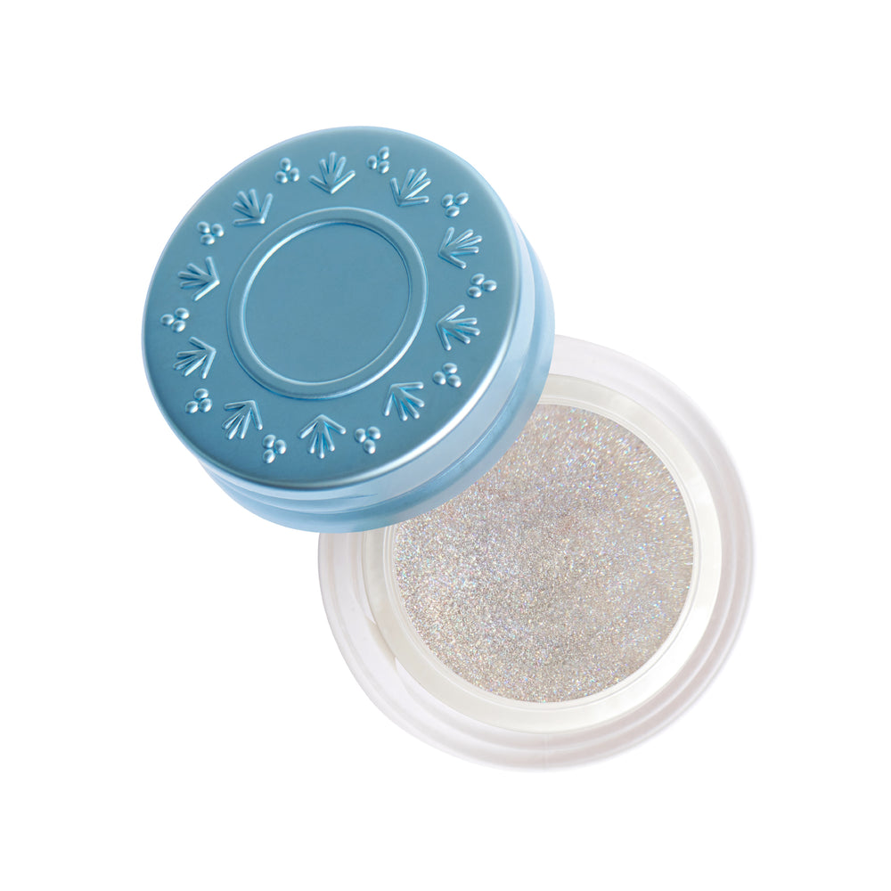 Bright Lights Creme Highlighter Hollywood Babylon