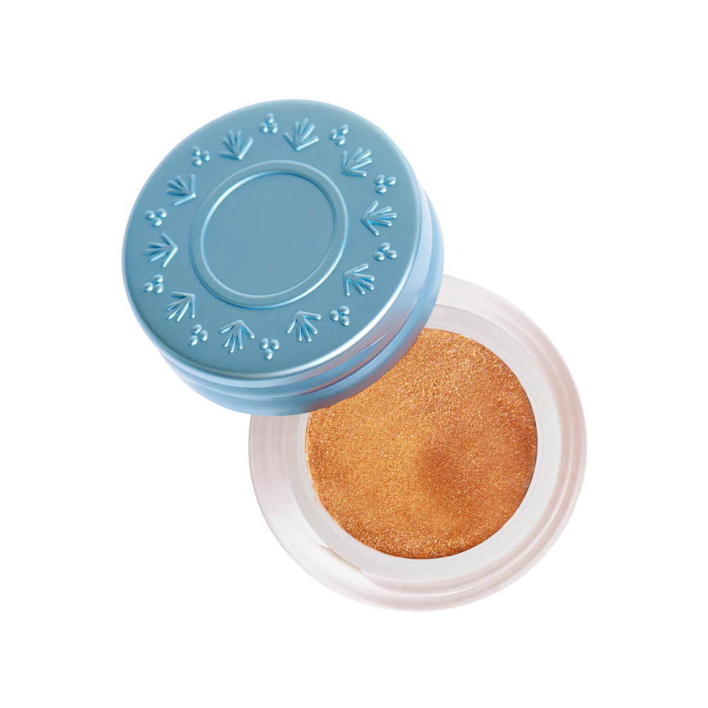 Bright Lights Creme Highlighter Gatsby