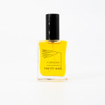 Pretty Bird Natural Perfume