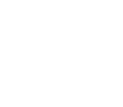 Mollymook Linen Hire