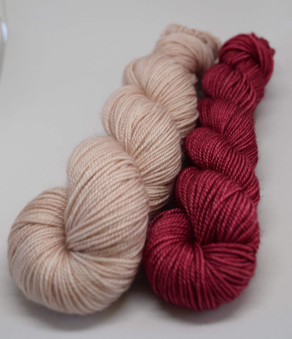 Mini Skein Set