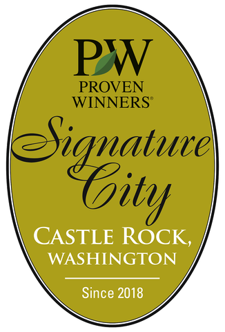 Proven Winters Signature City - Castle Rock