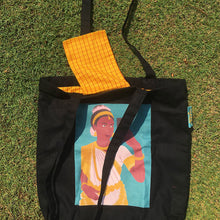 Load image into Gallery viewer, Mohini Tote Bag