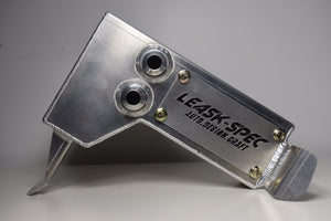 Leask Spec R32 Catch Can (No ABS)