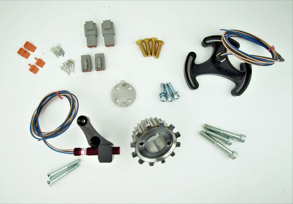 RB CAM & Crank Complete Trigger Kit (NO CAS BRACKET)