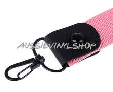 Load image into Gallery viewer, LANYARD OR WRIST STRAP - GREAT FOR KEYS OR MOBILE PHONE - Aussie Vinyl Shop