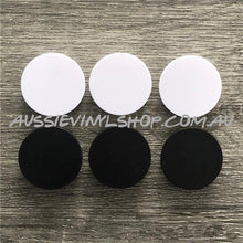 Load image into Gallery viewer, MOBILE PHONE POP SOCKETS  (ASSORTED COLOURS) - Aussie Vinyl Shop