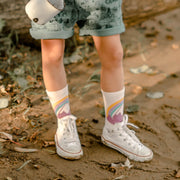 Chaussettes En nature || In nature Socks
