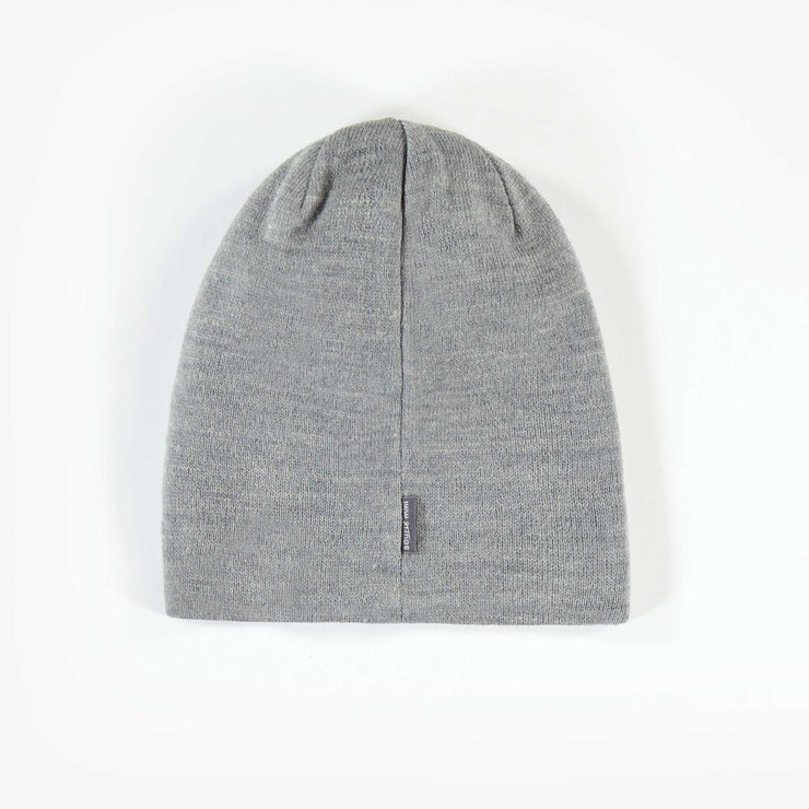 Tuque - Animal, garçon || Animal Toque, Boy