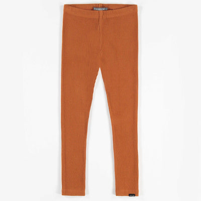 Legging rouille ||Rust Leggings