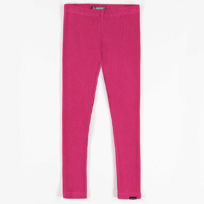Legging fuchsia || Fuchsia Leggings