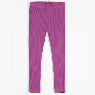 Legging mauve || Purple Leggings