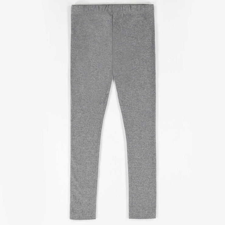 Legging gris|| Grey Leggings