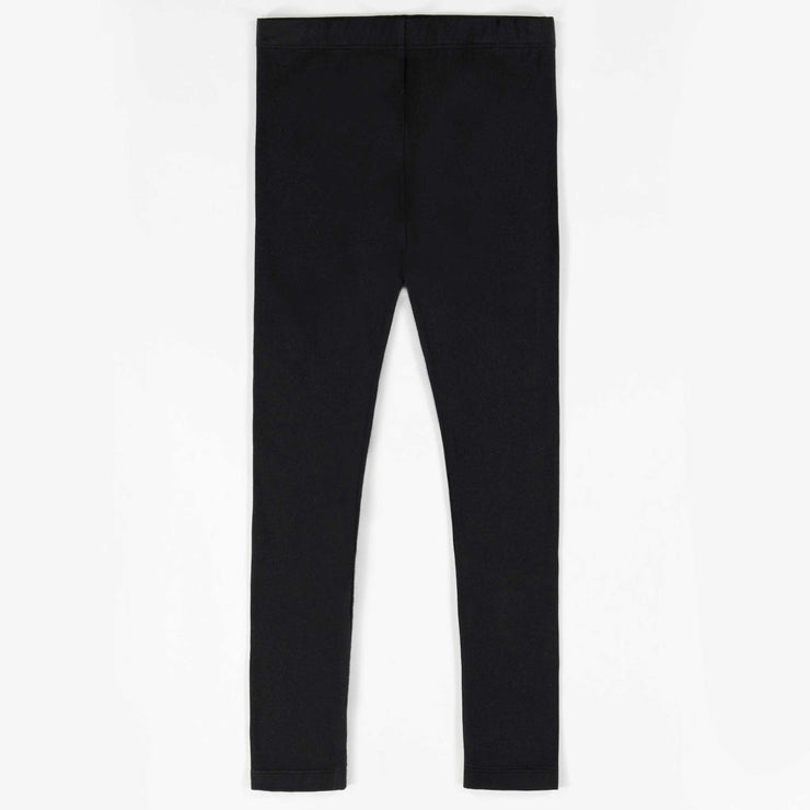 Legging noir || Black Leggings