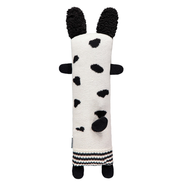 Peluche chien || Dog Plush