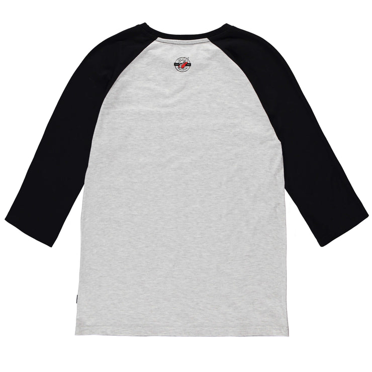 SUPER T-shirt baseball || SUPER Baseball T-shirt