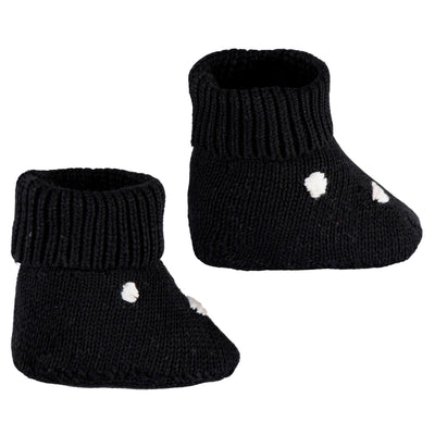 Slippers and Mittens || Pantoufles et mitaines