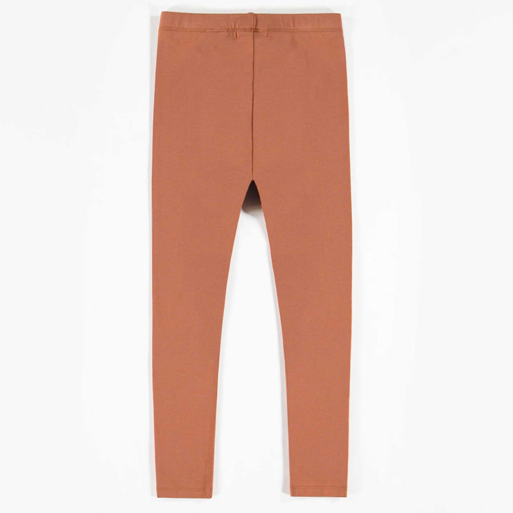 Legging Rouille || Rust Leggings