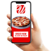 UMBERTO'S REWARDS APP AVAILABLE NOW