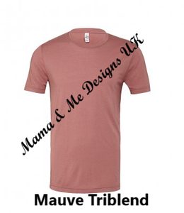 Hand Made Strong Women T-Shirt  Adult Ladies T-Shirt XS To XXL