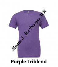 Load image into Gallery viewer, Hand Made Motherhood Perfection Adult Ladies T-Shirt XS To XXL Colour Options Available