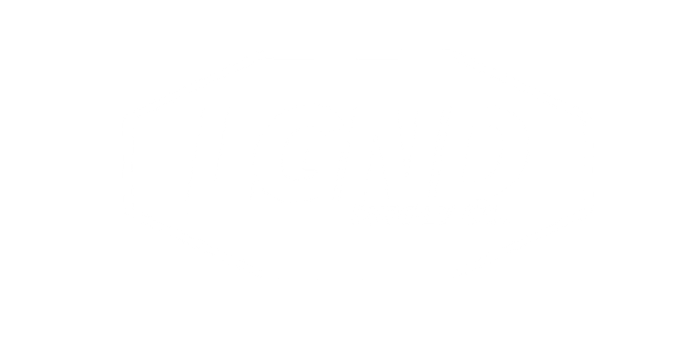 LGND SUPPLY CO.