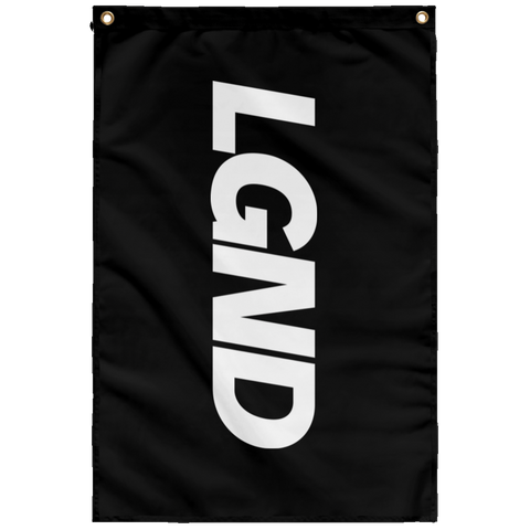 LGND Supply Co. Flag
