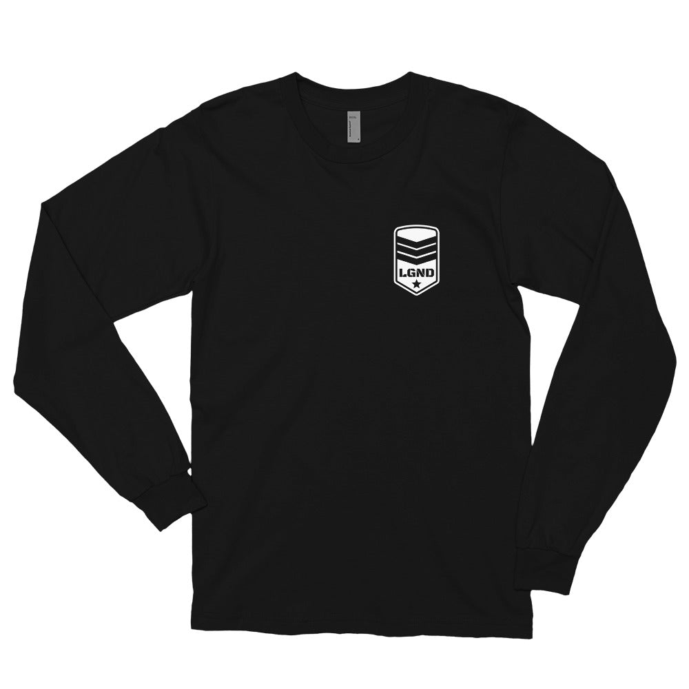 Spec Ops Long Sleeve