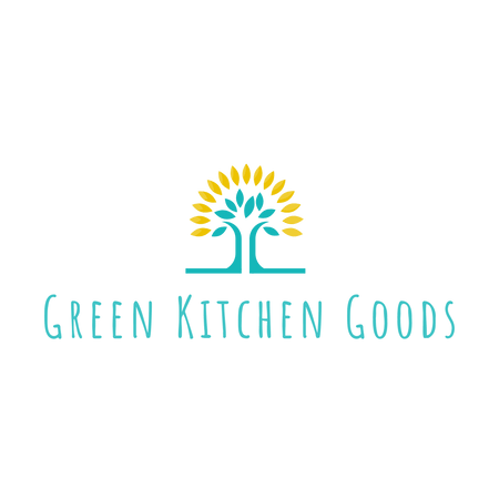 Green Kitchen Goods
