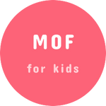 MOF for kids
