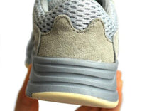 MOF Kids light gray textured touch strap sneakers sneakers MOF for kids