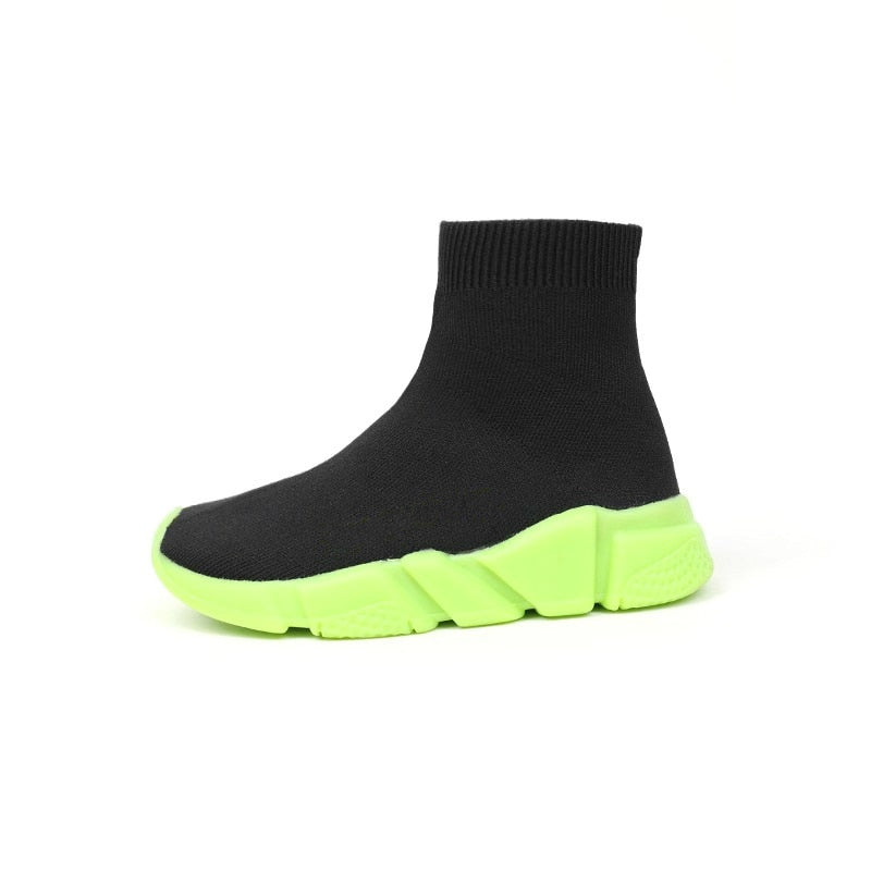 sock shoes for toddlers